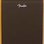 Fender 2271200000 ACOUSTIC SFX 120V