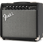 Fender 2330200000 Champion 20 Amp