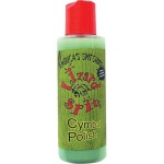 MP03 Lizard Spit Cymbal Polish