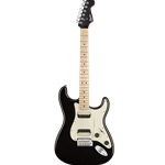 Squier 0320222565 Contemporary Strat HH