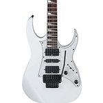 Ibanez RG450DXBWH Electric Guitar