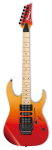 Ibanez RG470MBAFM Electric Guitar