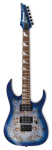 Ibanez RGRT621DPBBLF Electric Guitar