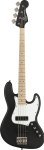 Fender 0370450510 Contemporary Active Jazz Bass