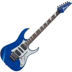 Ibanez RG450DXSLB Electric Guitar