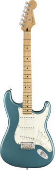 Fender 0144502513 Player Stratocaster